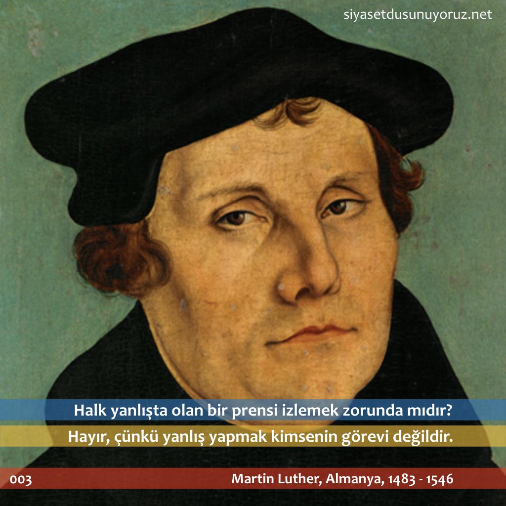 siyasetdusunuyoruz_Martin_Luther_003.png.001.png
