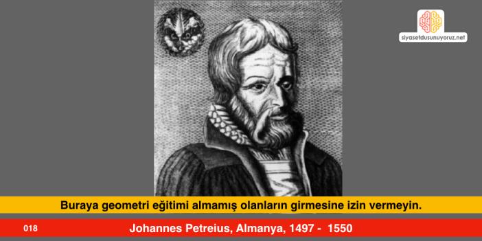 siyasetdusunuyoruz_image_johannes_petreius_018