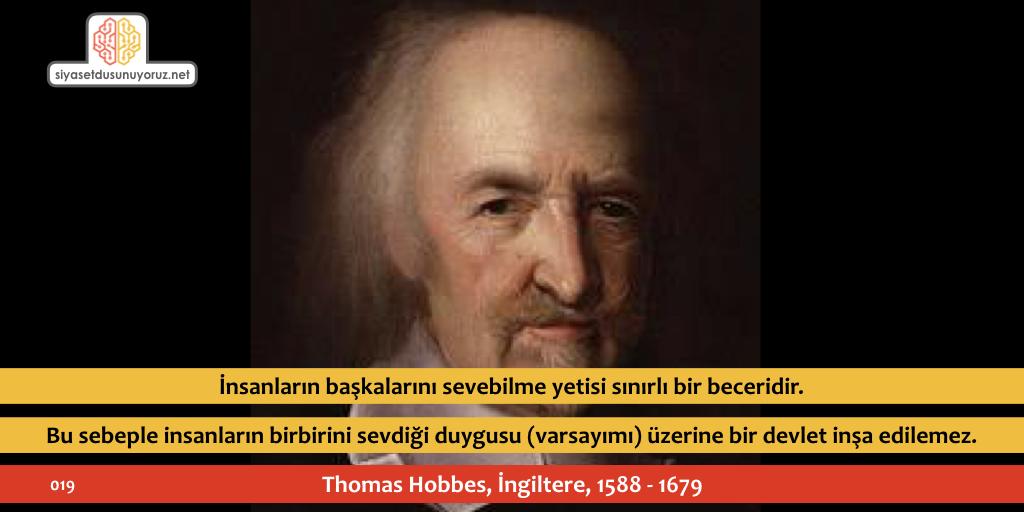 siyasetdusunuyoruz_image_thomas_hobbes_019