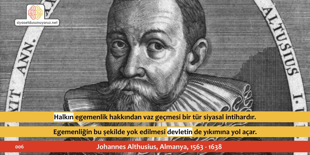 siyasetdusunuyoruz_johannes_althusius_006