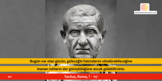 siyasetdusunuyoruz_image_tacitus_021