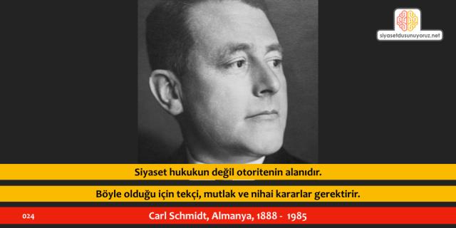 siyasetdusunuyoruz_Carl_Schmidt_024