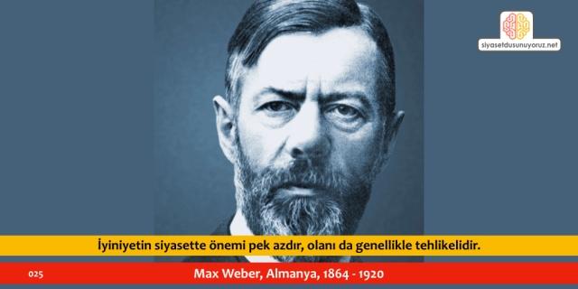 siyasetdusunuyoruz_max_weber_025