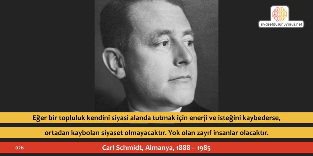 siyasetdusunuyoruz_Carl_Schmidt_026