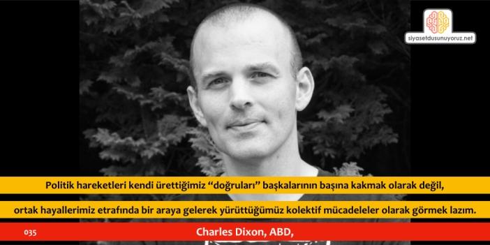 siyasetdusunuyoruz_Chris_Dixon_35