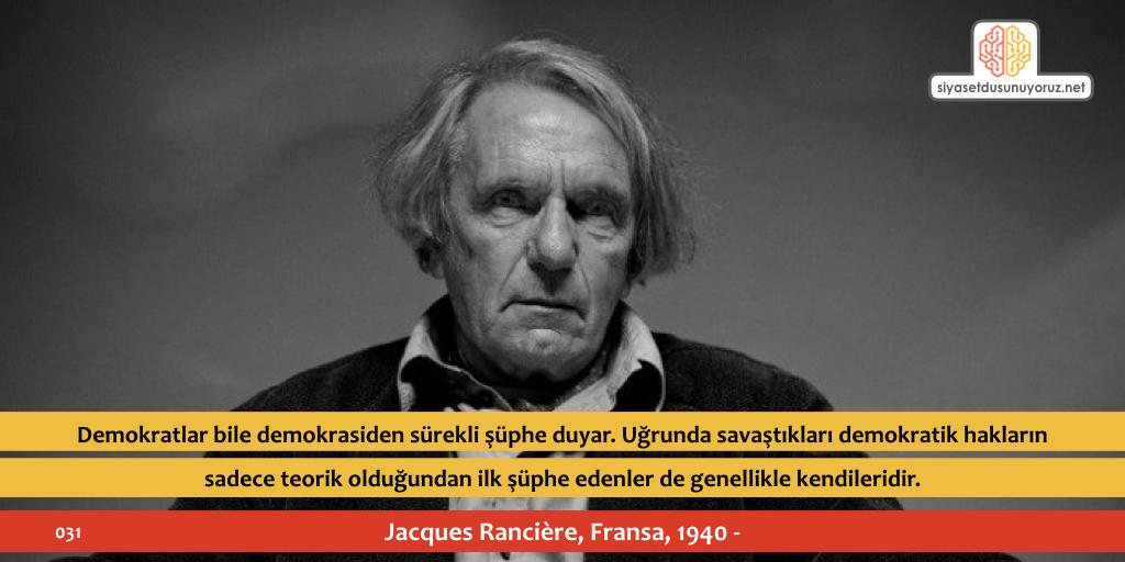 siyasetdusunuyoruz_Jacques_Ranciere_31.jpeg.001