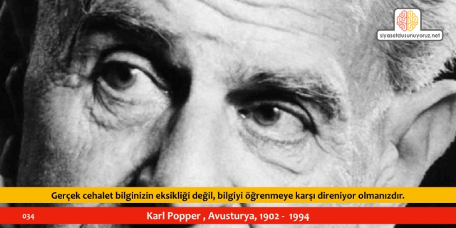 siyasetdusunuyoruz_Karl_Popper_34
