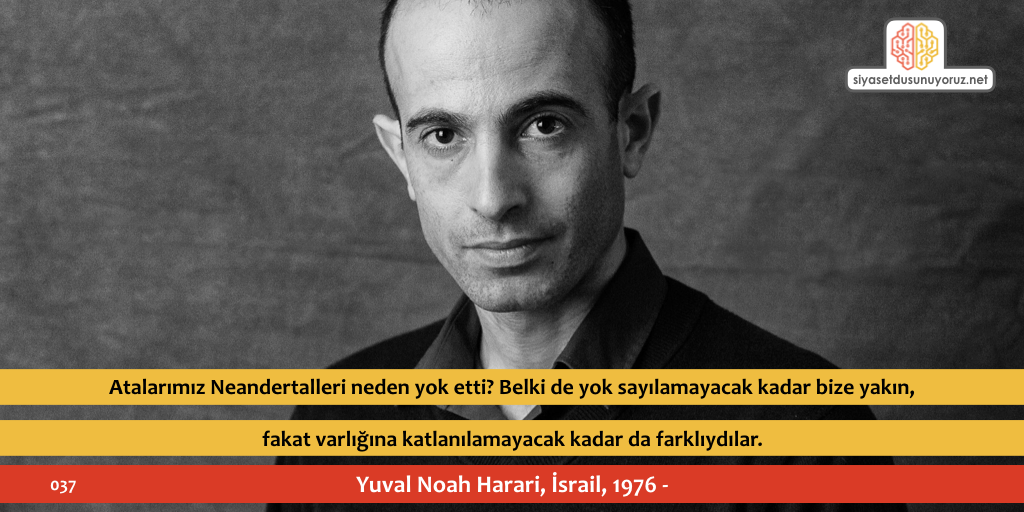 siyasetdusunuyoruz_Noah_Harari_37