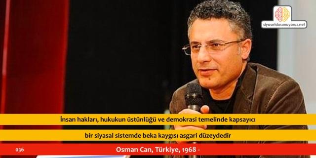 siyasetdusunuyoruz_Osman_Can_36